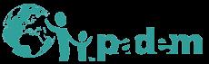 cropped-logo_tm2.png