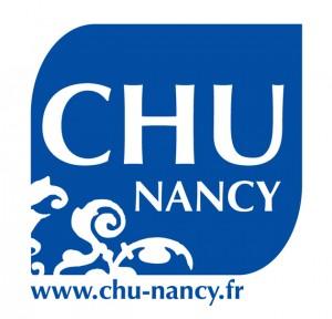 CHU-Nancy