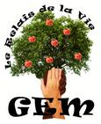 GEM_Longwy1