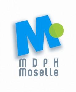 MDPH_2