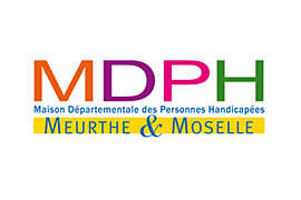 Mdph-plein