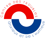 logo ctah